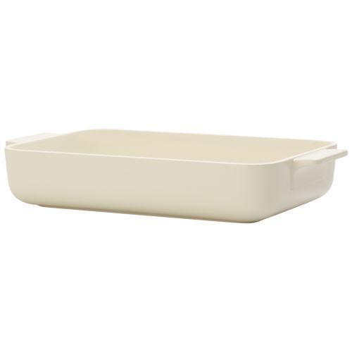 Villeroy & Boch - Clever Cooking plat à four rectangulaire, 30 x 20 cm