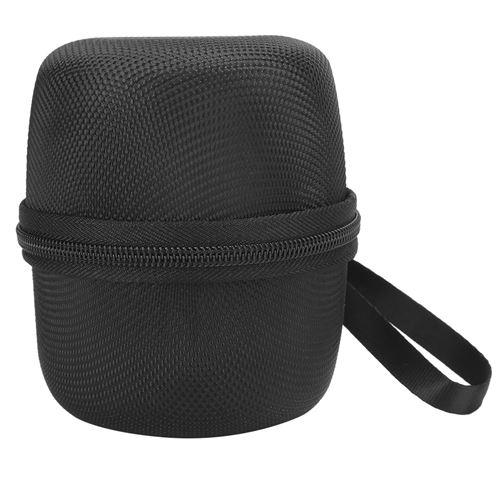 Sac de Haut-Parleur Bluetooth de Colonne pour Sony SRS‑XB12
