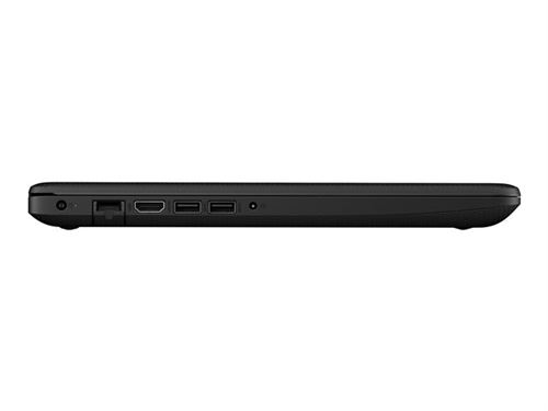 PC portable HP 15-da0007nf 1.6ghz i5-8250u 15.6 1920 x 1080 noir (4rf59ea)