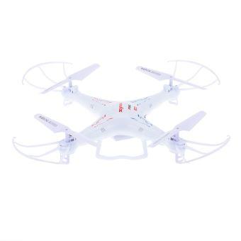SYMA X5C 2MP HD FPV Caméra 2.4GHz 4CH 6Axis RC Hélicoptère Quadcopter...