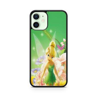 [ Coque en Folie ] Coque Iphone 5c Bambi Amour Love Cute Thumper Disney Friends PHONE CASE COVER Bambi panpan disney amis hard case Stylet ...