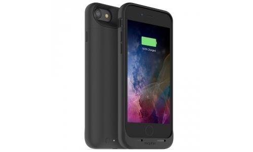 coque batterie pour iphone 7
