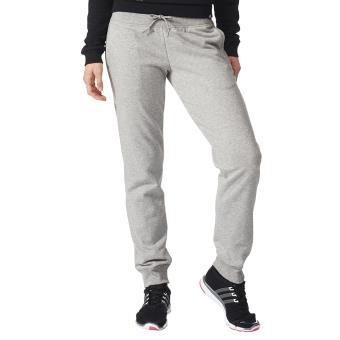 L Survêtement De Gris Taille Pantalon Chiné Adidas rWCxBedo
