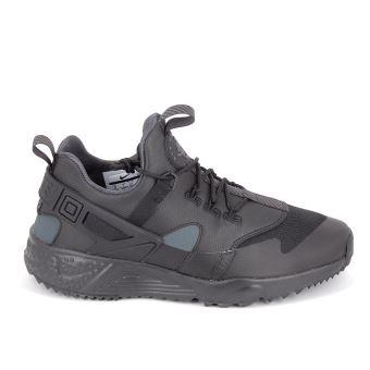 Utility Huarache Chaussures Sport Chaussons De Et Air Nike Noir E4xZw5Bqq