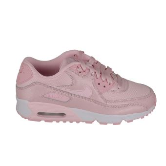 air max 90 rose enfant