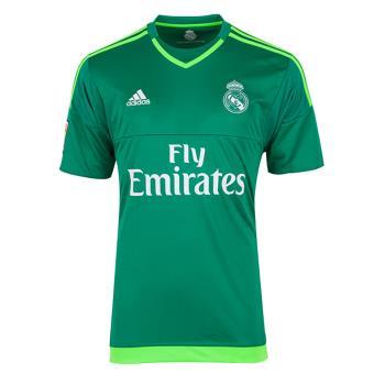 Vetement Real Madrid prix
