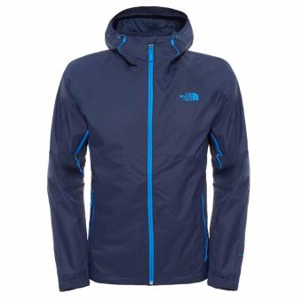 bcbc6bb6b9 The North Face M SEQUENCE JACKET Veste Capuche Homme Hyvent - Achat & prix  | fnac