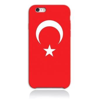 coque turquie iphone 7 plus