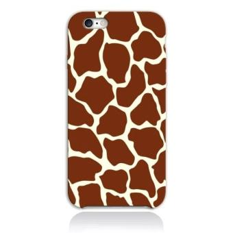 girafe coque iphone 7