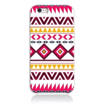 coque iphone 7 plus azteque