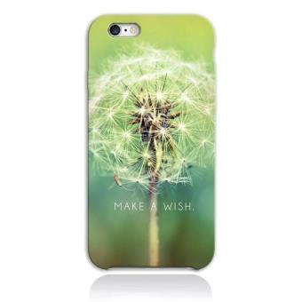 Coque iPhone 7 Plus , Make a wish , Etui pour téléphone mobile , Achat \u0026  prix