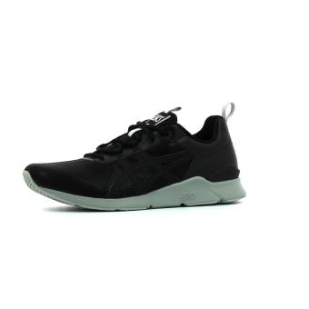 Lyte Basses Adulte Gel Homme Asics Pointure Runner Baskets Noir 42 5 ftwqx6wO