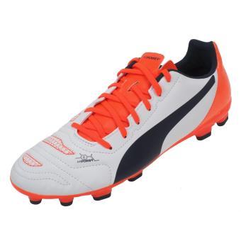 Chaussures Pointure Moulées Football Et Puma Blanc 42 qPrgTqOw