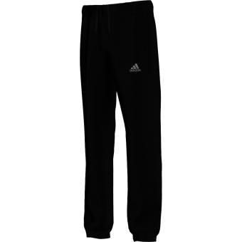 c9775201ec2 ... jogging adidas noir et blanc