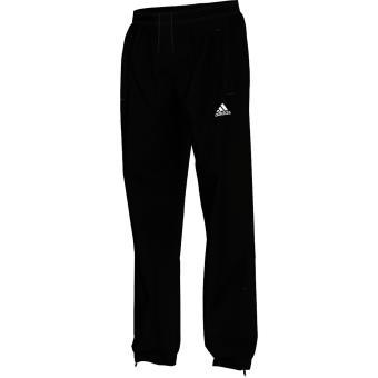 Adidas Core 15 Pantalon imperméable Enfant Garçon - Achat   prix   fnac d301db5811dd