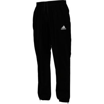Adidas Core 15 Pantalon imperméable Adulte Homme Achat