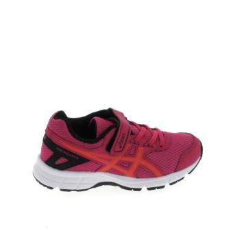 Et 33 Running Asics Pointure Rose Chaussures 5 0S7qx