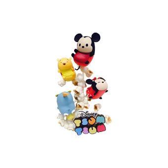 Disney tsum tsum