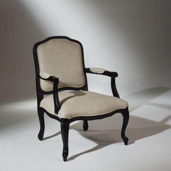 80 sur fauteuil bergre ines achat prix fnac - Fauteuil Bergere