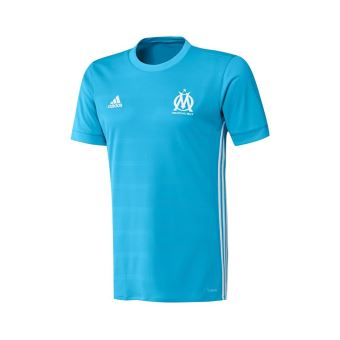 Nouveau Maillot Homme Adidas OM Olympique de Marseille Away
