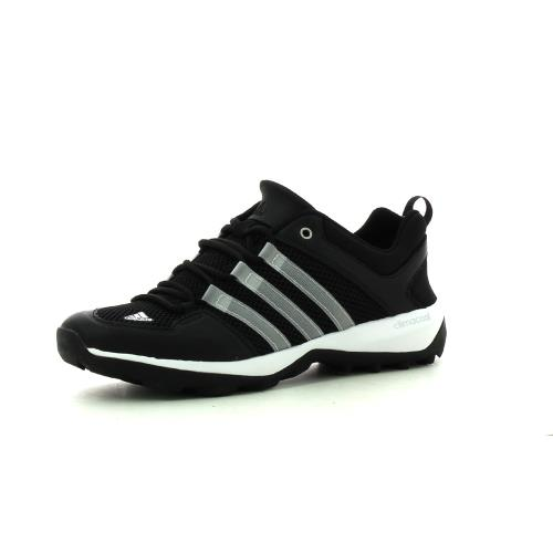 48 Noir Homme Plus Adulte Adidas Daroga Chaussures ZOPukXi