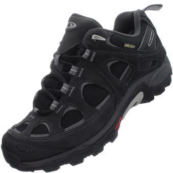 Salomon Exit 2 GTX Shoe