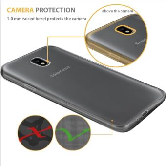 coque samsung j3 2017 triangle