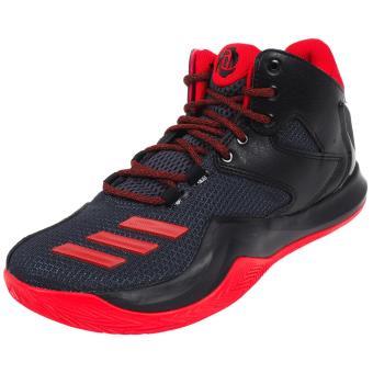 Adidas Chaussures Mixte Achatamp; PrixFnac Basket WYDH9EI2