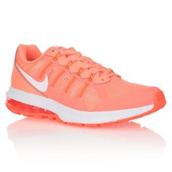 Nike Air Max Dynasty Rose Pointure 36,5 Chaussures Adulte