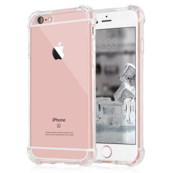 coque silicone gel iphone 7