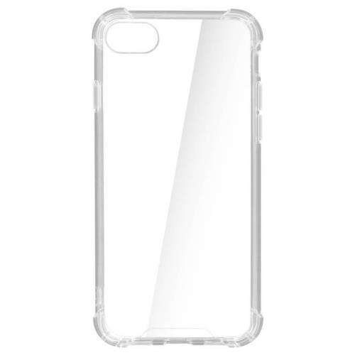 coque iphone 6 silicone 4