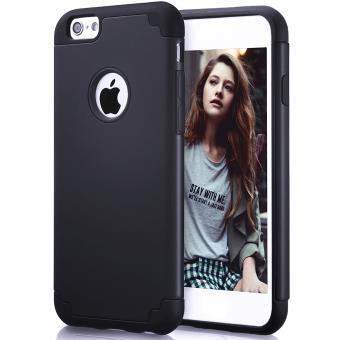 coque iphone 6 15