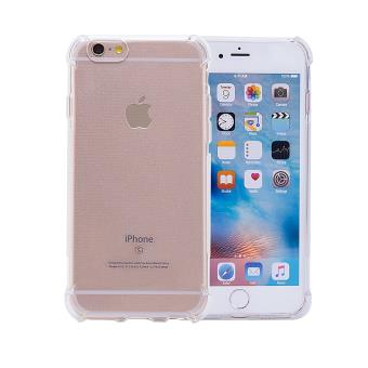 coque iphone 6 antichoc silicone