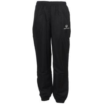 Pantalon de survêtement Sergio Tacchini Carson Noir Taille L Adulte Homme -  Pantalons de sport - Achat   prix   fnac 30e2d1083e2