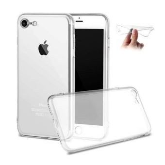 coque iphone 8 plus thin verre