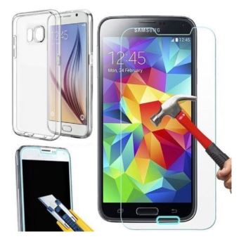 coque samsung galaxy j7 2017 transparente