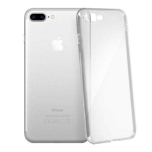 coque iphone 8 plus silicone souple