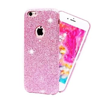 coque iphone 8 plus strass