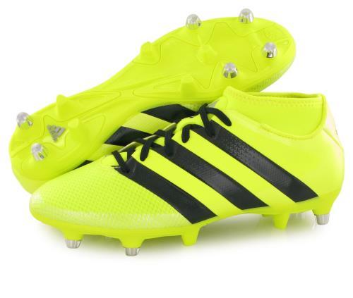 adidas Ace 16.3 Primemesh SG BA8422 Chaussures et