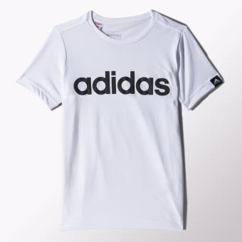 tee shirt adidas fille 12 ans