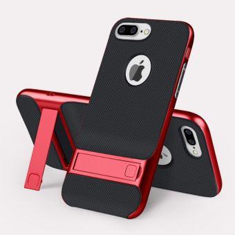 coque iphone 7 plus bequille