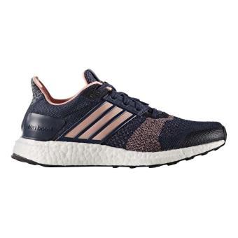 Chaussures femme Running Adidas Ultra Boost St - Chaussures et chaussons de sport - Achat & prix | fnac
