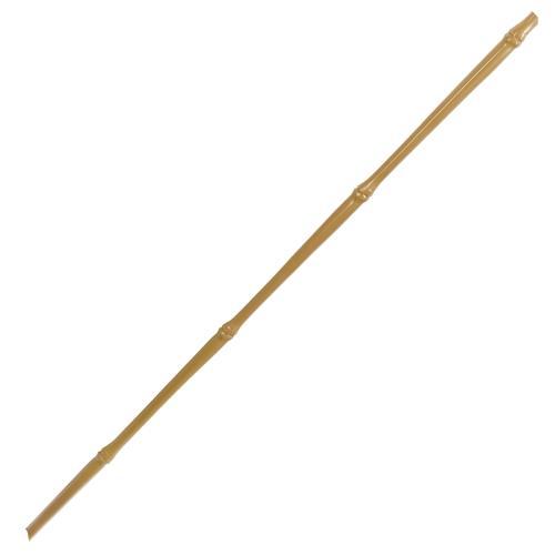 Tuteur synthétique bambou Taille 0.9 m