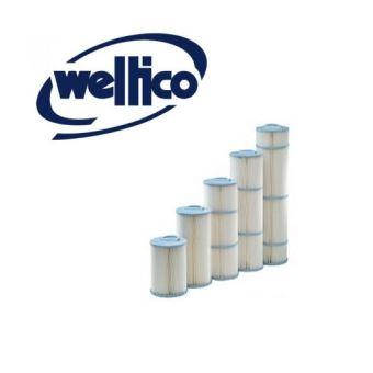 filtre piscine weltico c7