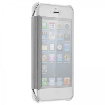 coque avec rabat iphone 8
