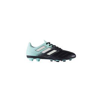 4 Crampons Adidas Ace 17 Chaussures Et Rugby Enfant J Fxg wfqIfA