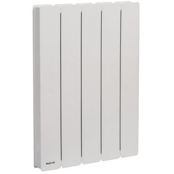 noirot radiateur chaleur douce inertie horizontal bellagio 2 1500w chauffage achat. Black Bedroom Furniture Sets. Home Design Ideas