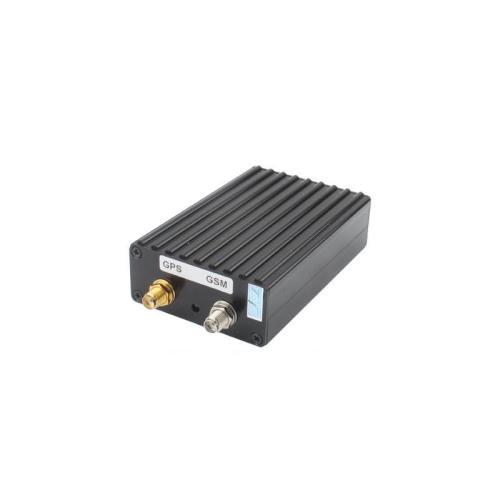 Traceur GPS Voiture Coupe Moteur Alarme Contrôle à distance Tracker