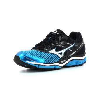 5 Homme Enigma PrixFnac Wave Chaussures Running Mizuno Achatamp; FT1KJc3ul