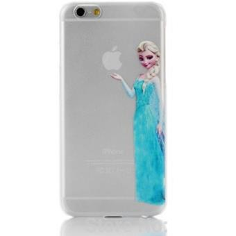 coques iphone 7 disney